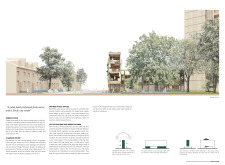 BB GREEN AWARD londonhousing architecture competition winners