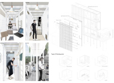 Honorable mention - sanfranciscochallenge architecture competition winners