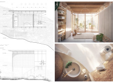 CLIENTS FAVORITE valedemosescabins architecture competition winners