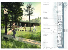 1ST PRIZE WINNER kemerivisitorcenter architecture competition winners