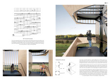 BB STUDENT AWARD kurgitower architecture competition winners