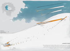 BB GREEN AWARD nemrutvolcanoeyes architecture competition winners