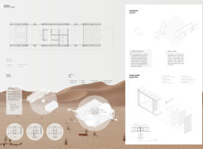BB STUDENT AWARD+  BB GREEN AWARD ecolodges architecture competition winners