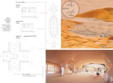 CLIENTS FAVORITE ecolodges architecture competition winners