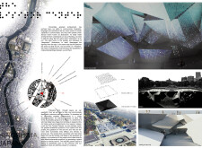 2ND PRIZE WINNER humanitypavilion architecture competition winners