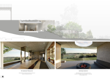 CLIENTS FAVORITE wineroom architecture competition winners