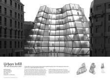 2ND PRIZE WINNER parischallenge architecture competition winners