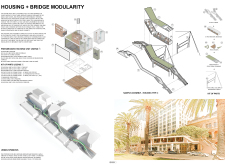 1ST PRIZE WINNER sydneyhousing architecture competition winners