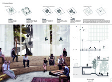1ST PRIZE WINNER creativeadelaide architecture competition winners