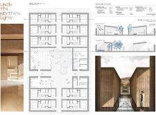 BB GREEN AWARD icelandguesthouse architecture competition winners
