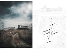BB STUDENT AWARD icelandguesthouse architecture competition winners