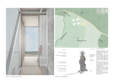 BB GREEN AWARD kurgitower architecture competition winners