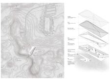 BB STUDENT AWARD blacklavacenter architecture competition winners