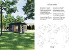 BB GREEN AWARD microhome2019 architecture competition winners