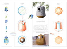 Honorable mention - birdhome2020 architecture competition winners