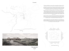 BB GREEN AWARD icelandvolcanomuseum architecture competition winners