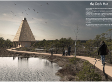 THE ACCESSIBLE TOWER AWARD kemeritower architecture competition winners
